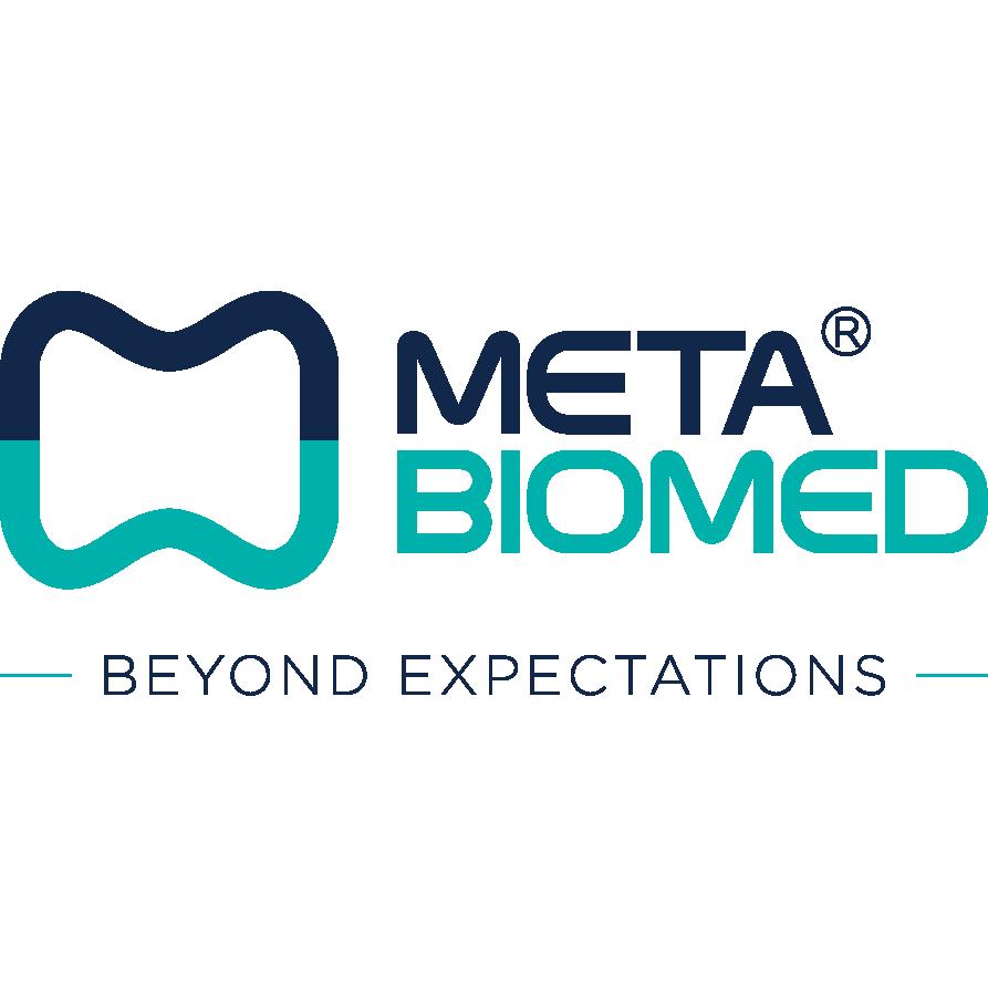 metabiomed logo