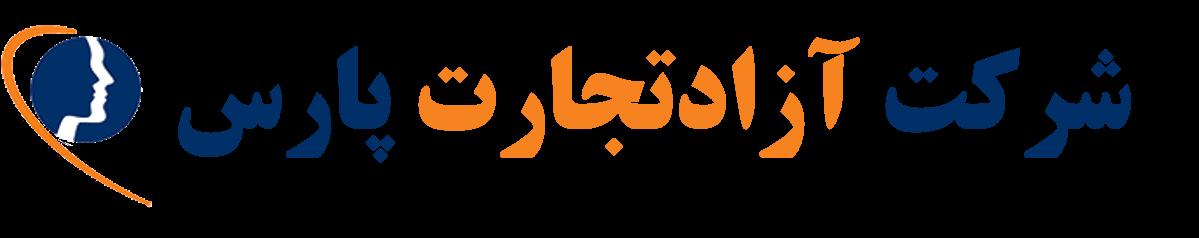 azadmed logo