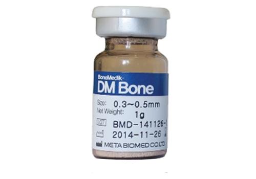 پودر استخوان-DM Bone